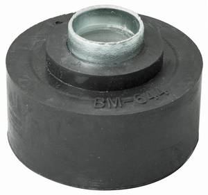 1967-74 Riviera Radiator Support Bushing Upper
