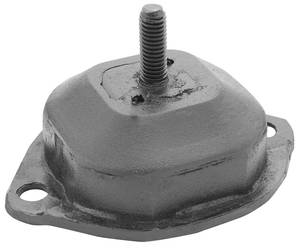 1963-1966 Riviera Transmission Mount, TH400