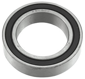 1961-63 Skylark Driveshaft Carrier Support Bearing