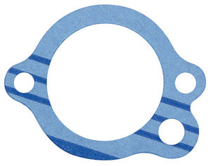 1967-76 Riviera Thermostat Housing Gasket 430, 455