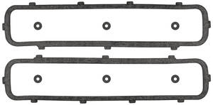 1963-1966 Riviera Valve Cover Gaskets 401, 425