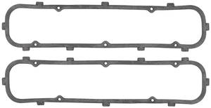 1967-1976 Riviera Valve Cover Gaskets 430, 455