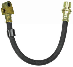 1971-1974 Riviera Brake Hose, Hydraulic Rear