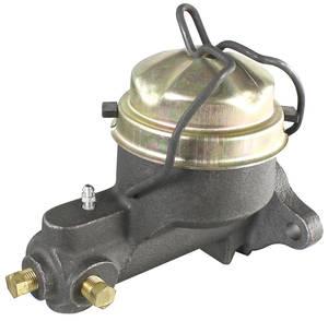 1963-66 Riviera Master Cylinder All