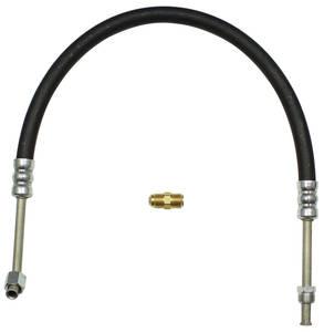 1963-1966 Riviera Power Steering Pressure Hose 401, 425