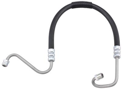 1971-73 LeMans Steering Hose (Power)
