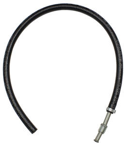 1975-76 Riviera Steering Return Hose (Power Steering) 455