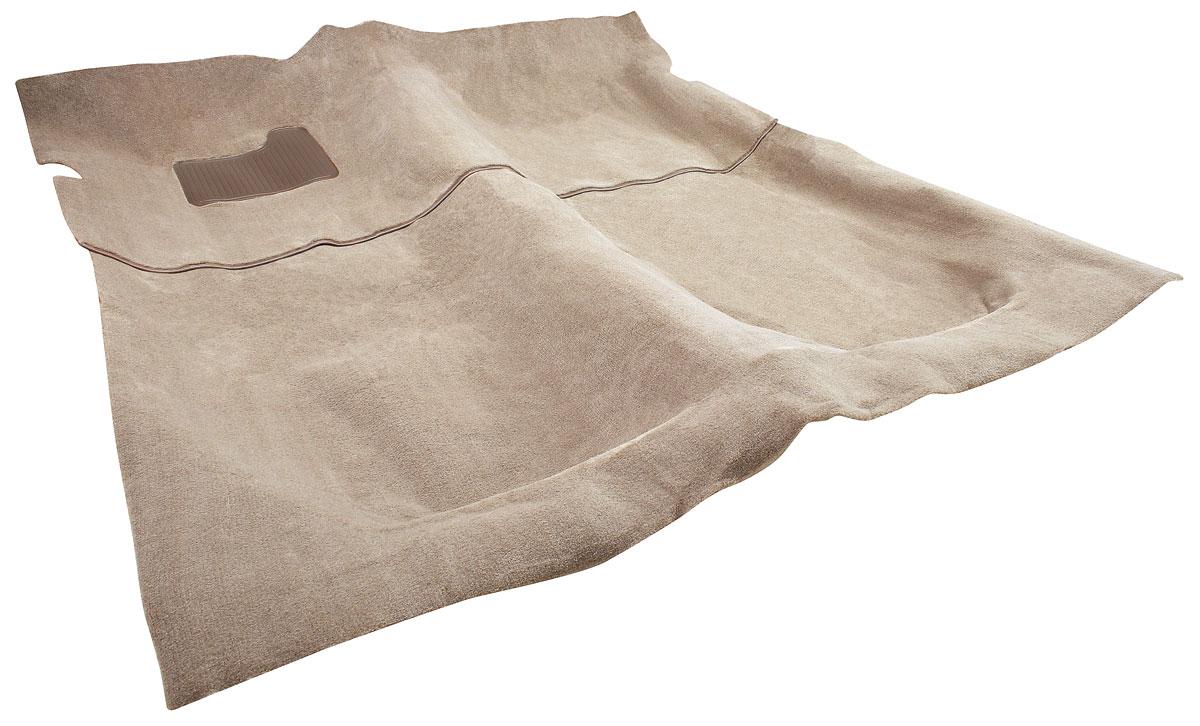 Photo of Carpet, Premium Essex Bonneville & Catalina, automatic (2-pieces)