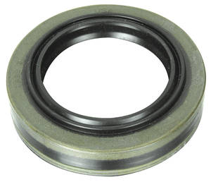 1971-76 Riviera Wheel Seal Rear w/o Pontiac Axle