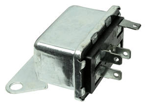 1974-1976 Riviera Climate Control Relay Auto Temp. Control, by Old Air Products