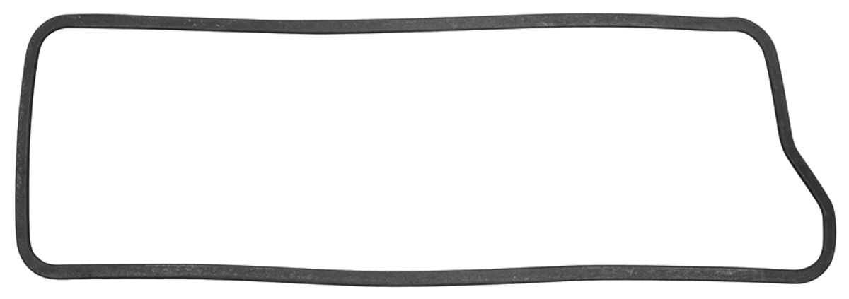 Pushrod Cover Gasket, 401-425 401, 425 Fits 1963-66