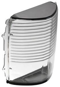 Riviera Turn Signal Lens, 1963-64