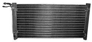 1965-1965 Riviera Air Conditioning Condenser
