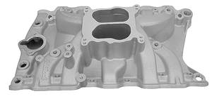 1964-77 Cutlass Intake Manifold, Performer RPM