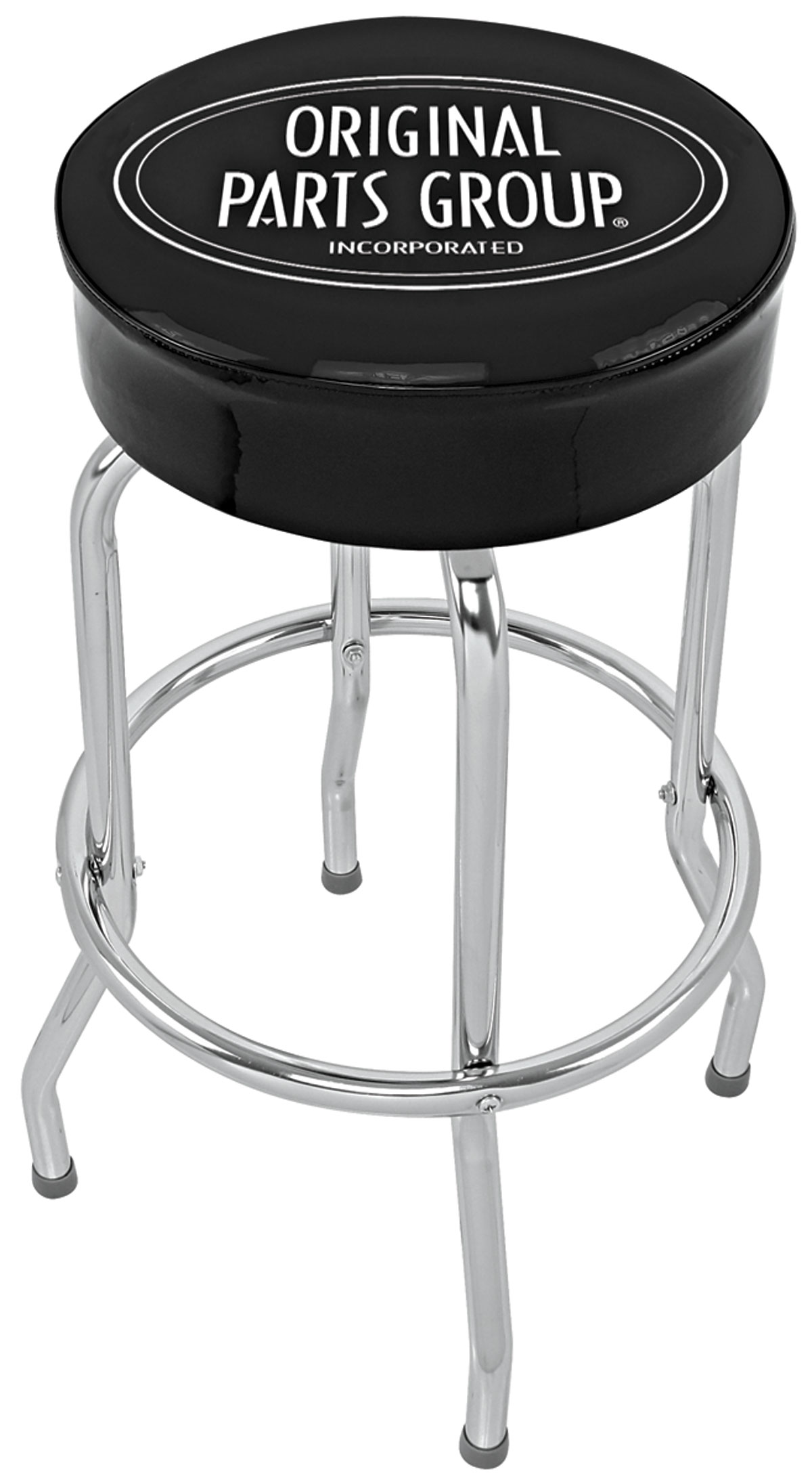"Photo of Bar Stool ""OPGI"""