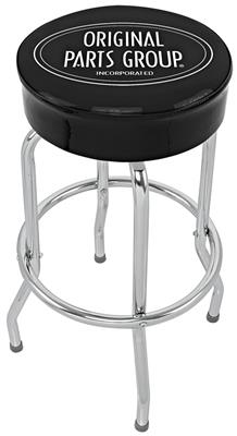 1964-1977 Chevelle Bar Stool OPGI Logo