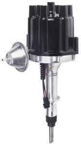 1964-77 Chevelle Inline 6-Cylinder Distributor