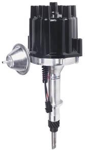 1964-77 El Camino Inline 6-Cylinder Distributor