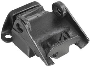 1964-67 El Camino Motor Mount - Mounts To Block (Rubber) Big-Block