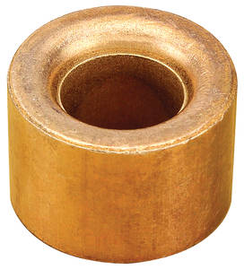 1978-88 Monte Carlo Clutch Bronze Pilot Bushing, by Mr. Gasket