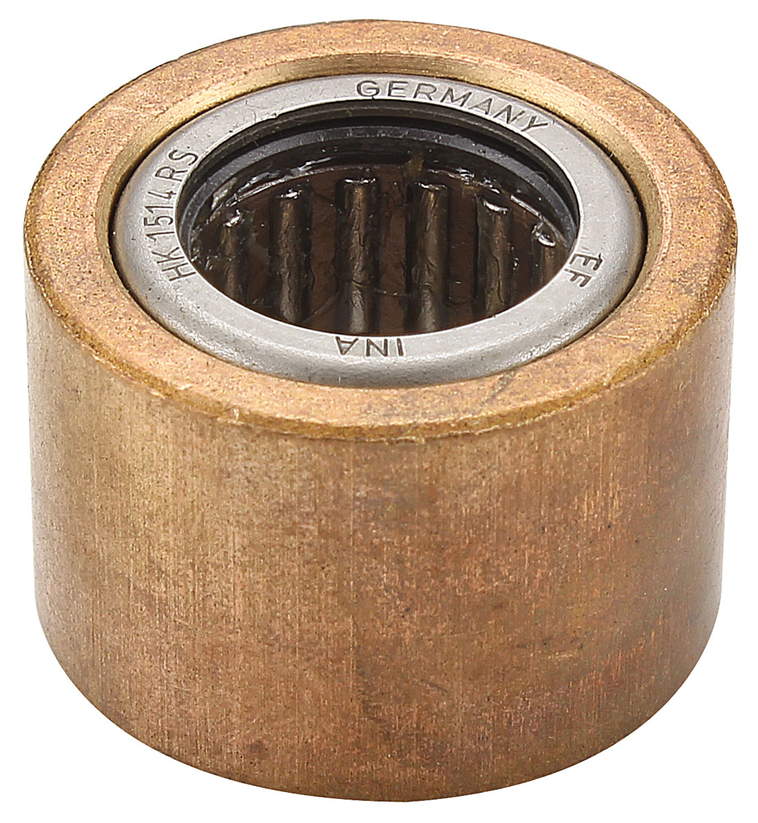Photo of Clutch Roller Pilot Bearing, Performance
