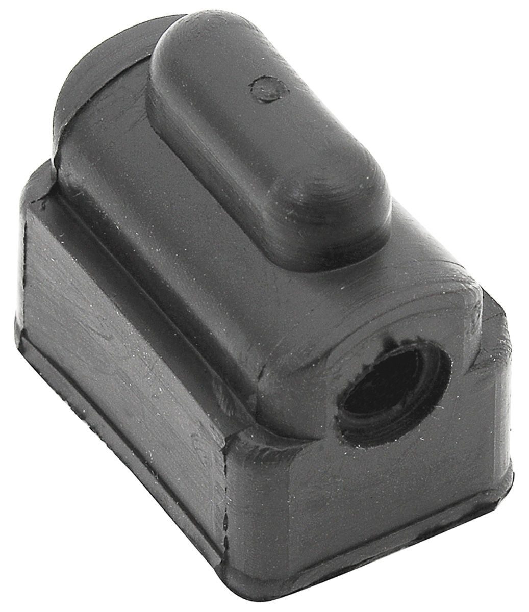 Photo of Power Accessory Relay Cover Bonneville/Catalina