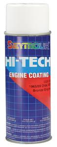 1965-69 Cutlass/442 Engine Paint Bronze (All) 400, 12-oz.