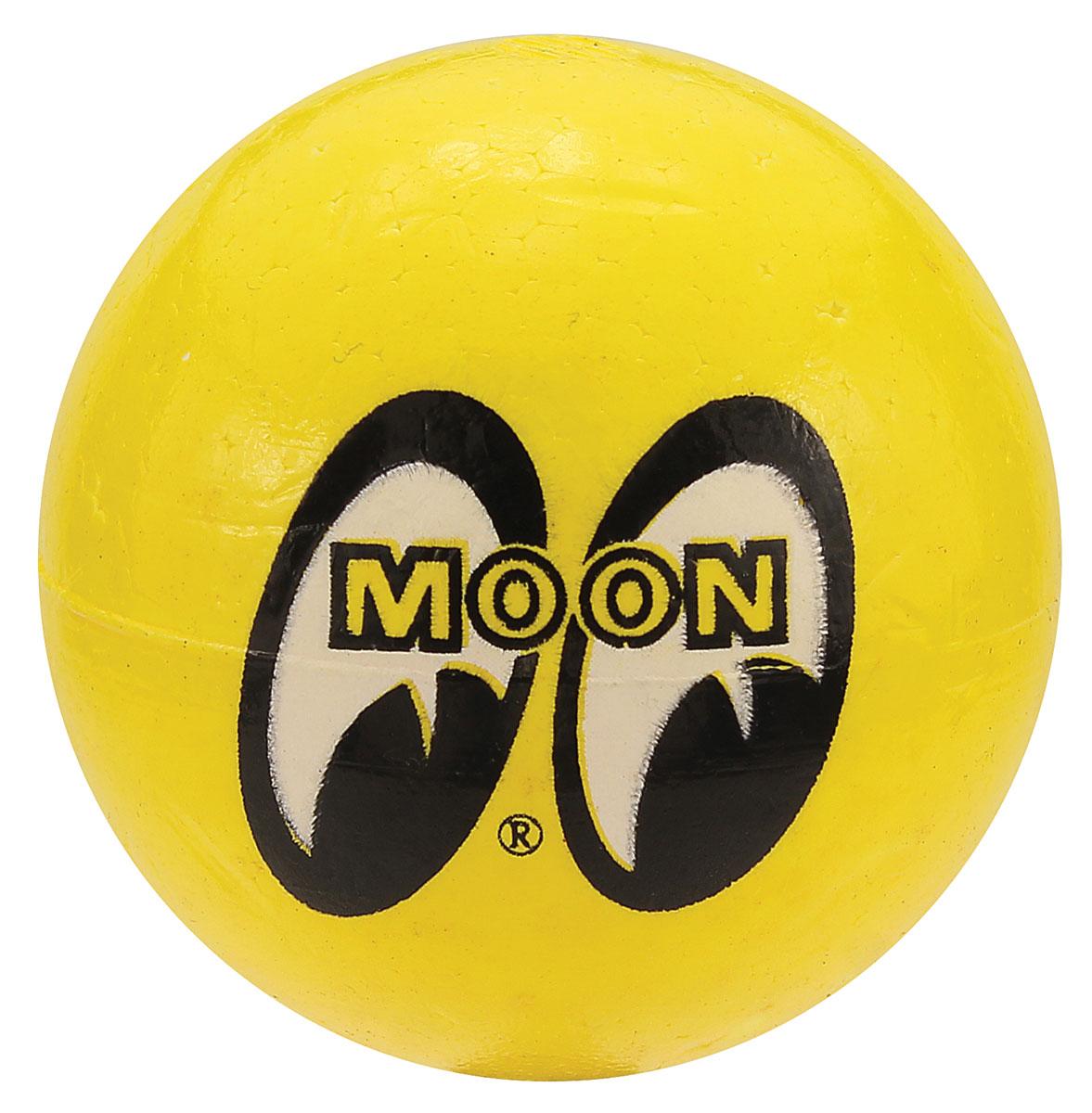 Photo of Moon Novelty Items Moon antenna ball