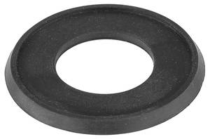 1963-1969 Cutlass Antenna Accessory Grommets, Power
