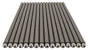 "1961-77 Cutlass Pushrods High-Energy 5/16"" 260-403 V8, by Comp Cams"