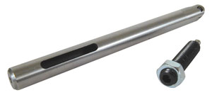 "1961-77 Cutlass Pushrods High-Energy 5/16"" 400-455 V8"