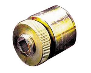 1964-1972 Cutlass Crankshaft Turning Socket (Pro), by Comp Cams