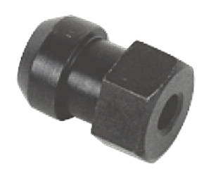 1965-1972 Cutlass/442 Spare Tire Hex Nut