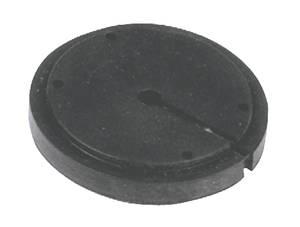 1968-72 Cutlass Trunk Wiring Plug