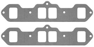 1964-72 Cutlass Header Gaskets, High-Performance (Hedman Hedders) 330-455