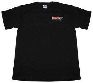 Comp Cams Logo T-Shirt