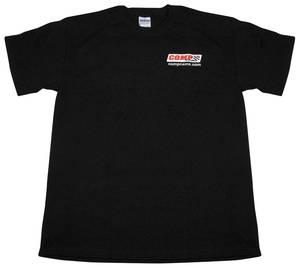 Comp Cams Logo T-Shirt