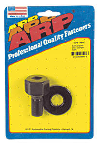 1964-1977 Cutlass Square-Drive Balancer Bolt All, by ARP