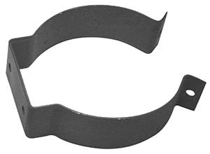 1968-69 Fender Clamp, Cutlass/W-30/W-31 (Inner)