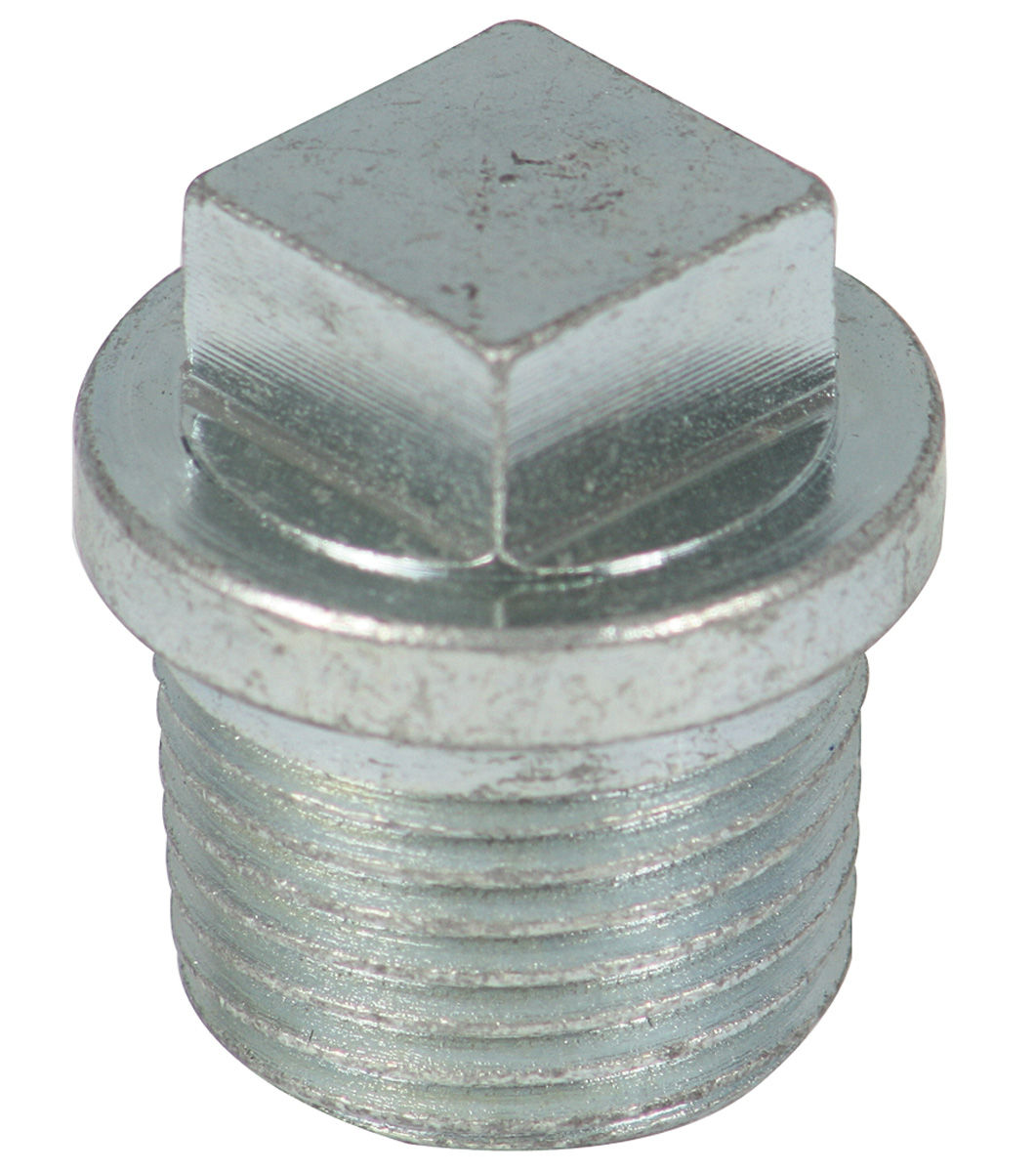 Photo of Posi Plug (10-Bolt/12-Bolt) 3/4""