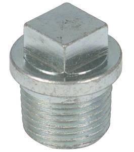 "1964-1971 Tempest Posi Plug (10-Bolt/12-Bolt) 3/4"""