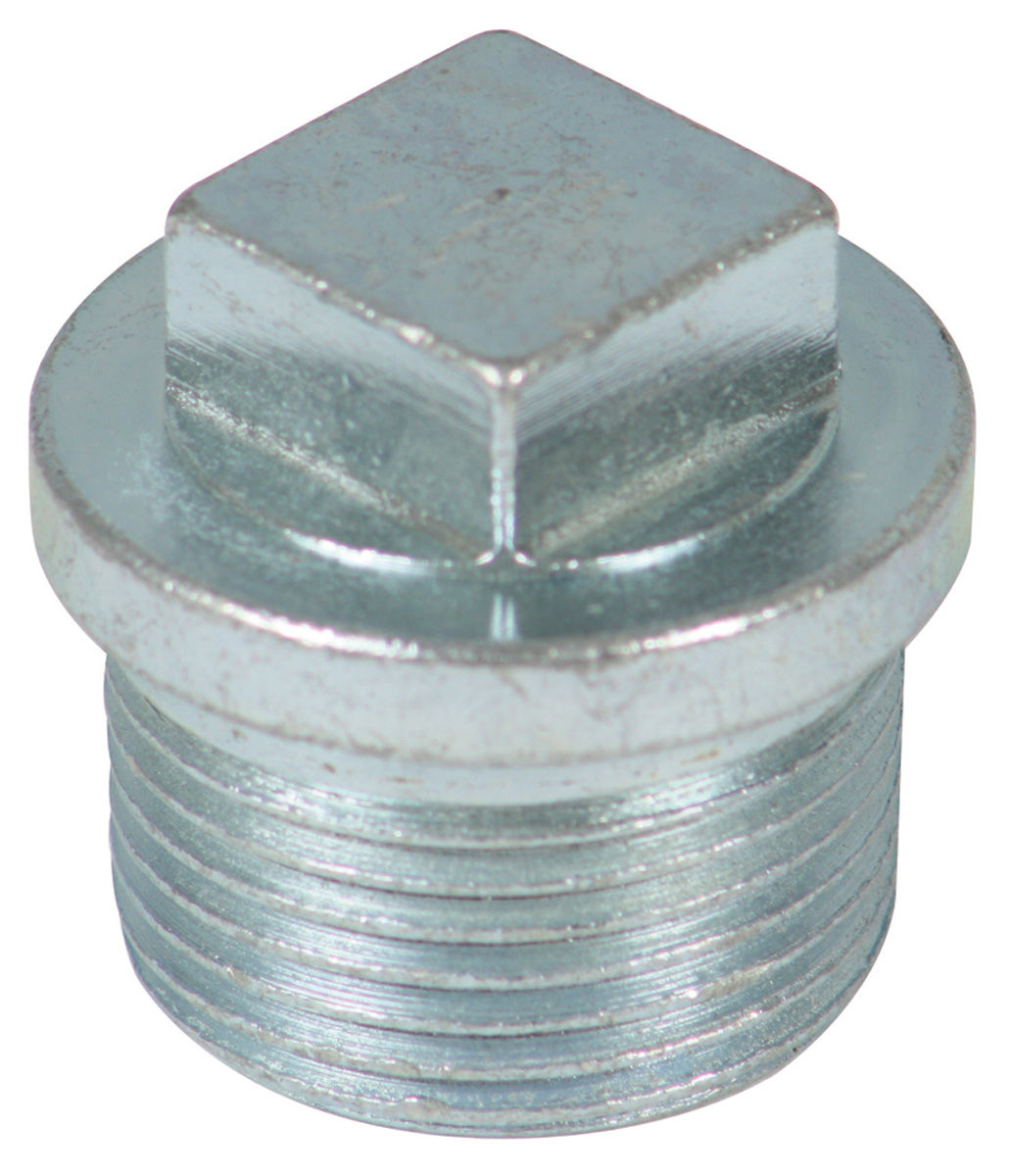 Photo of Bonneville Posi Plug (10-Bolt/12-Bolt) 1""