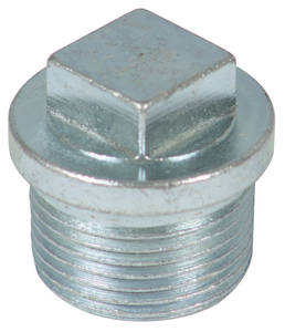 1962-1977 Grand Prix Posi Plug (10-Bolt/12-Bolt) 1""