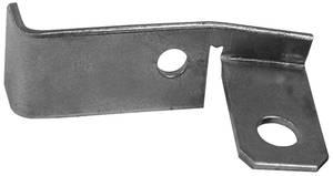 1970 Cutlass/442 Neutral Safety Switch Bracket, Automatic/Dual Gate