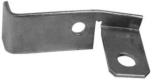 1970 Cutlass Neutral Safety Switch Bracket, Automatic/Dual Gate