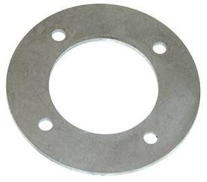 1969-72 Cutlass Crank Pulley Washer, Oldsmobile