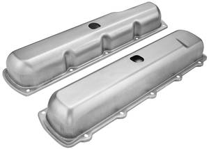 1967-1972 Cutlass Valve Covers, Oldsmobile Big-Block