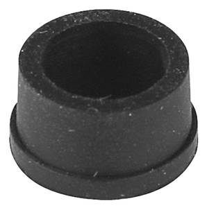 1961-66 Cutlass Antenna Accessory Seal, Antenna Base