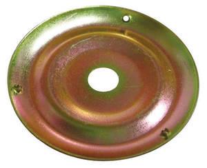 1971-1972 Cutlass Body Molding Clip Rocker Panel Molding Supreme