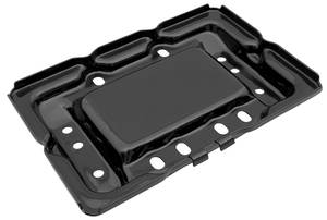 1964-65 Cutlass Battery Tray All